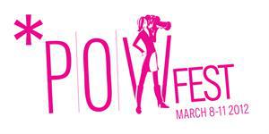 POWFest12.jpg