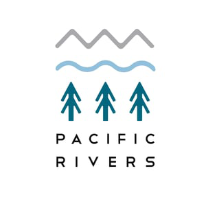 Pacific Rivers