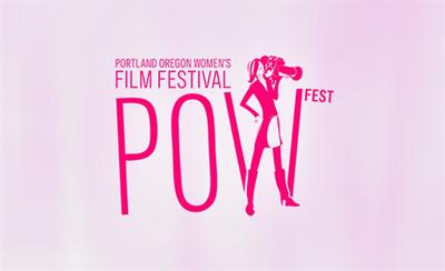 Portland-Oregon-Women-Film-Festival-POWFest-2014.jpg