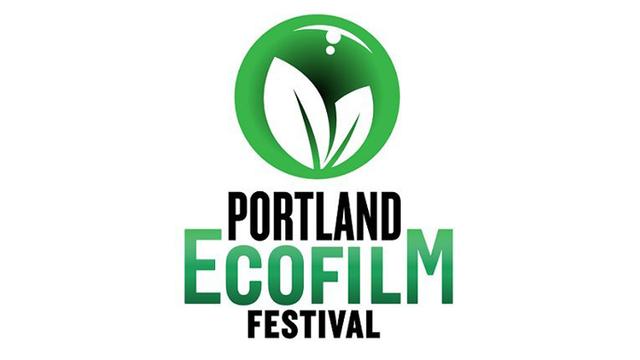 Portland_Eco_FF_720x405