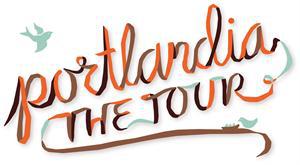 PortlandiaTheTour.jpg