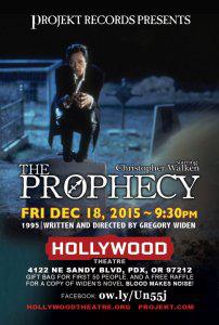 Prophecyposter.jpg