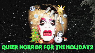 Queer%20Horror%20Holidays%20Title_540x304.png