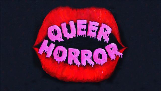 Queer_Horror_720x405