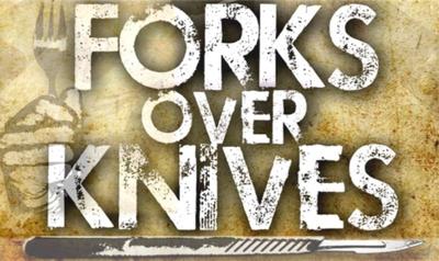 RENTAL%20Forks%20Over%20Knives.jpg