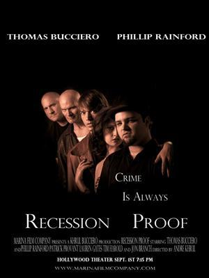 Recession%20Proof.jpg