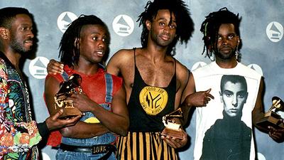Rerun_1988_Music_Videos_Thumbnail.jpg