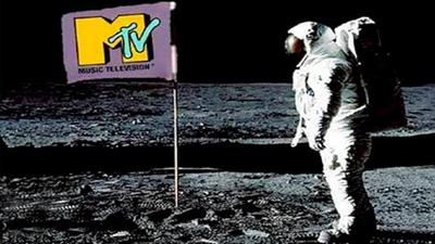 Rerun_Thumbnail_MTV_Y1_2021_2.jpg