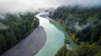 Rivers%20Last%20Chance%20copy_web.jpg