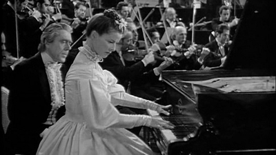 Song-of-Love-1947-2%20540x304.jpg