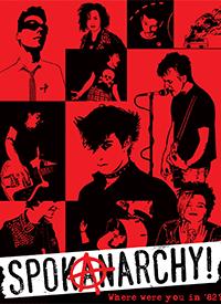 SpokAnarchy_Poster200.gif