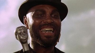 Sugar-hill-film-1974.jpg