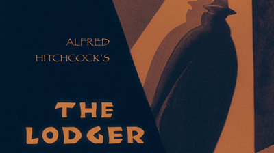 THE%20LODGER%20-%20HITCHCOCK%20-%20TITLE.jpg