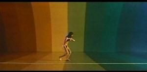 Technicolor%20Dreams.jpg