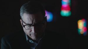 The-Armor-of-Light-Rob-Schenck-Close-Up-in-Church-Credit-Jeff-Hutchens-300x169.jpg