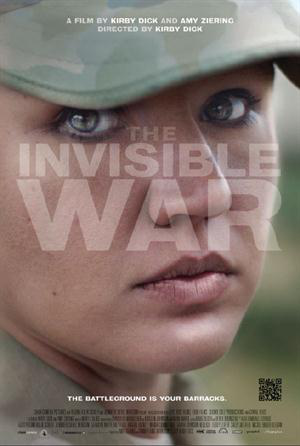 The%20Invisible%20War%20Poster.JPG