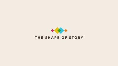 The%20Shape%20of%20Story.jpg