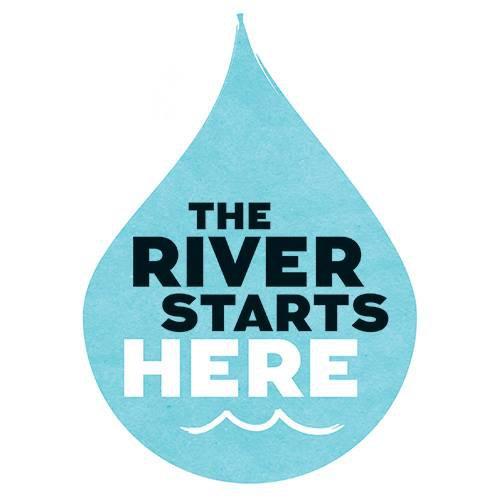 The RiverStartsHere_RCCRS_Logo (1).jpg