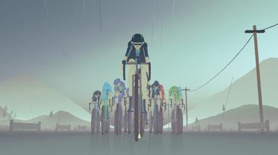 best bike movies A