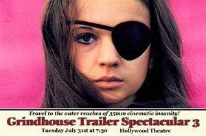 Trailer_Spectacular_3forweb%20-%20Copy.jpg