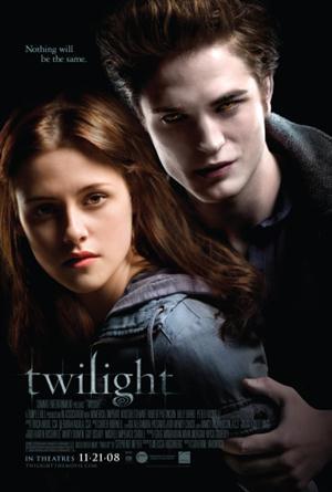 Twilight.jpeg