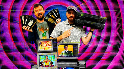 VCR%20Party%20wide%20graphic.jpg