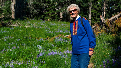 WOMEN%27S%20WORK%20EVENT_Kate%20and%20Lupine_540x304.jpg