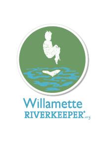 WRK logo for web.jpg