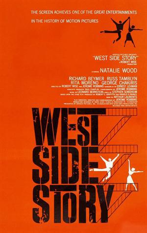 West%20Side%20Story.jpg