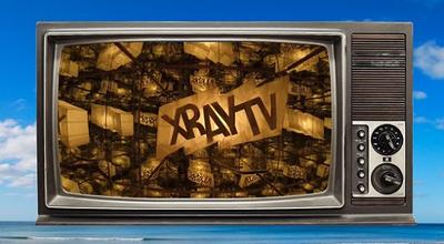 XrayTV.jpg