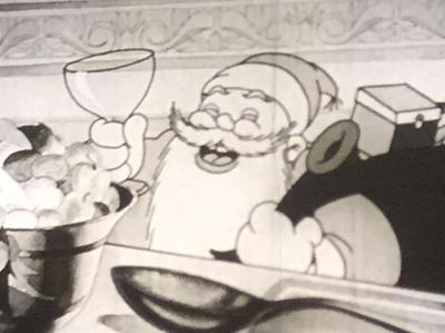 animatedchristmasposter.jpg