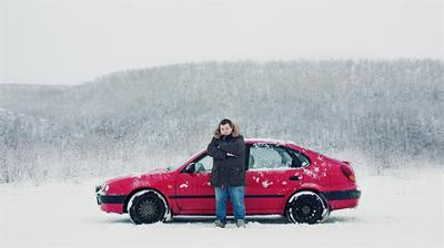 arcticsuperstar.jpg