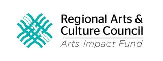 arts impact fund logo.jpg