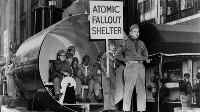 atomiccafe.jpg