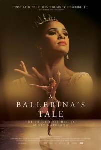 ballerinaposter.jpg