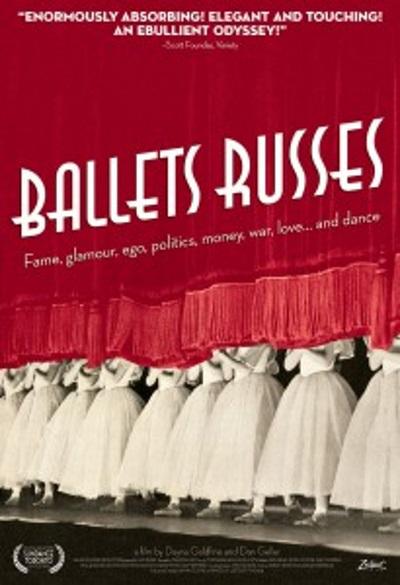 ballets_russes_poster_sm.jpg