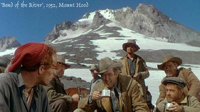 bend_of_the_river_mount_hood_07-20-11_B.jpg