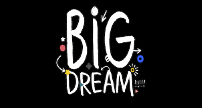big%20dream_long.png