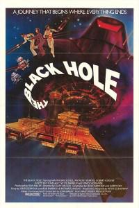 blackholeposter.jpg