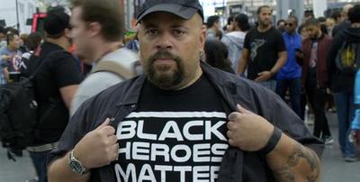 blackimagesmatter.jpg