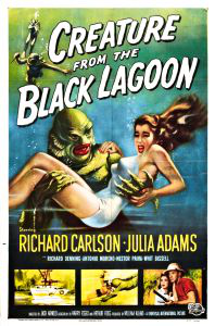 blacklagoonposter.jpg