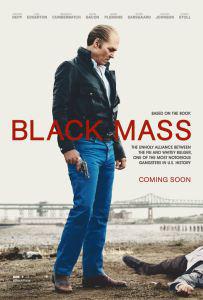 blackmassposter.jpg