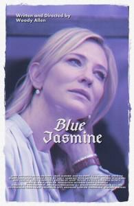 blueposter.jpg
