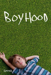 boyhoodposter.jpg