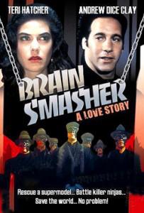 brainsmasher.jpg
