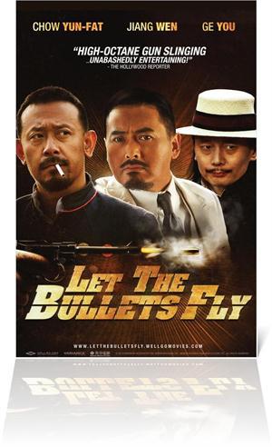 bulletsfly.jpg