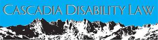 cascadia disability law.jpg