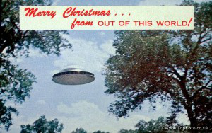christmas_space.jpg