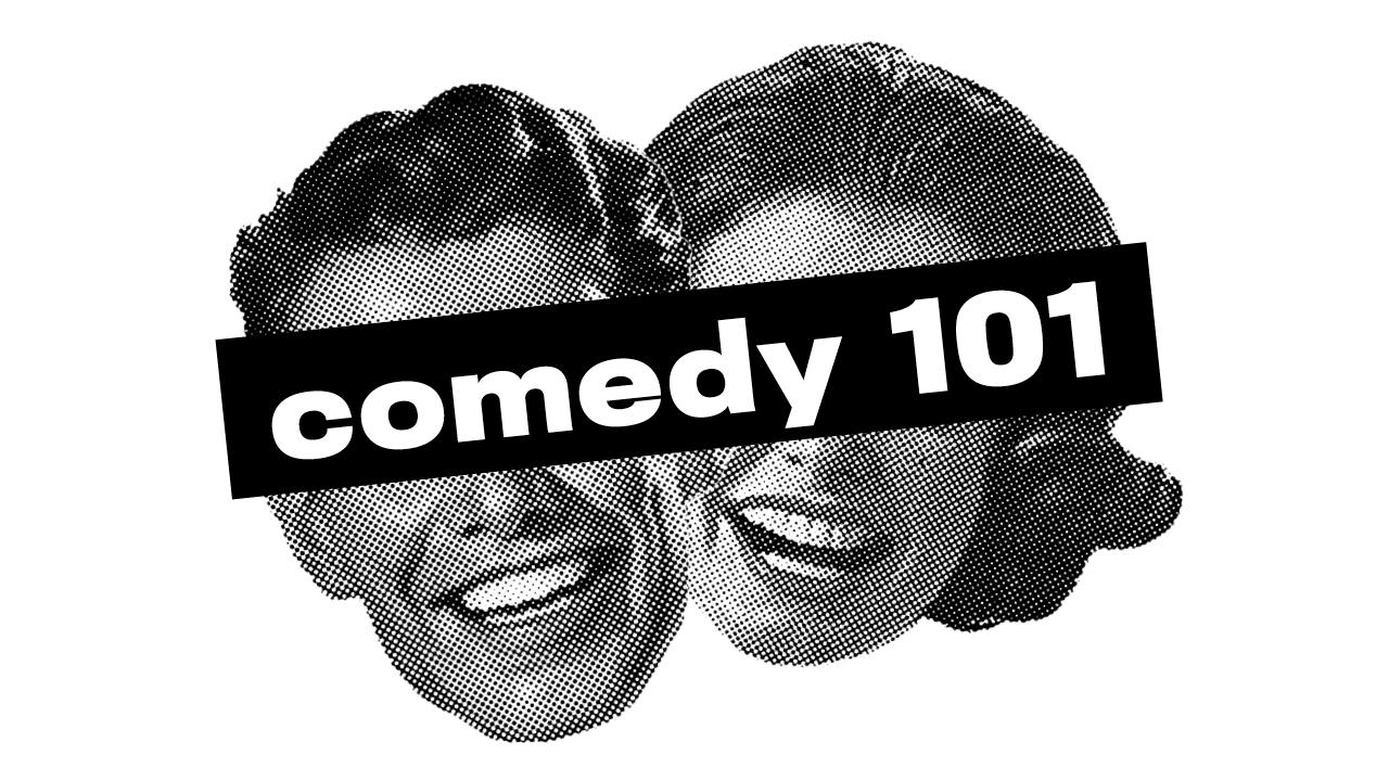 comedy101_horz.jpeg