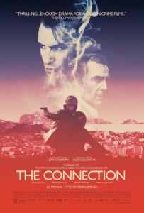 connectionposter.jpg
